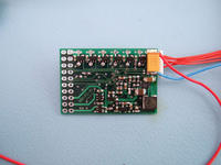 Name: Bottom.jpg
