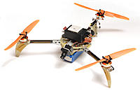 Name: _IW96680.jpg