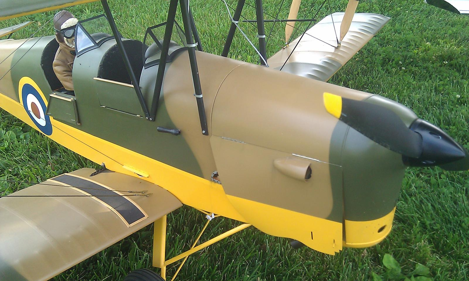 Name: IMAG2302.jpg