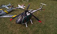 Name: IMAG0095.jpg