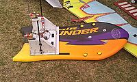 Name: IMAG2004.jpg
