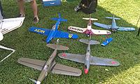 Name: IMAG2307.jpg