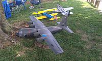 Name: IMAG2310.jpg