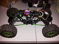 Name: 20121214_164607.jpg