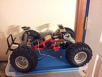 Name: 20121215_140623.jpg