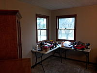 Name: 20130113_145138.jpg