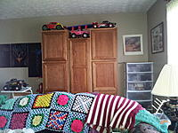 Name: 20130421_080204.jpg