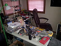 Name: 20131026_090244.jpg
