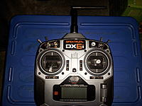 Name: 20130809_143328.jpg