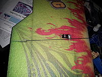 Name: 20131101_111430.jpg