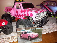 Name: 20130310_123121.jpg