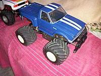 Name: 20131226_134133.jpg
