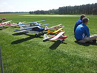 Name: 20140412_120740.jpg