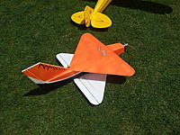 Name: 20140412_133055.jpg