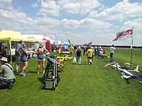 Name: 20140412_133239.jpg