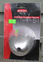 Name: spinner.jpg
