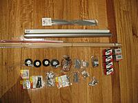 Name: IMG_7490 (Medium).jpg