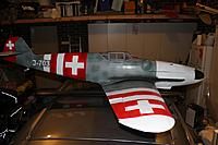 Name: IMG_2159 (Medium).jpg