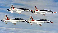 Name: T-38 Talons.jpg