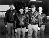 Name: doolittle raiders.jpg