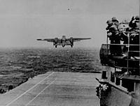 Name: Doolittle_Raid.jpg
