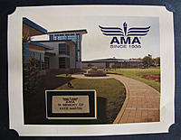 Name: Brick Certificate.jpg Views: 83 Size: 137.1 KB Description: Picture of the certificate