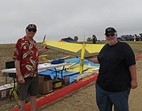 Name: JoeJohnSG5033.jpg