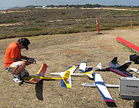 Name: TM5009.jpg