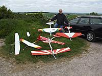 Name: Great Britain 2013.jpg