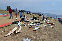 Name: USA2013.jpg