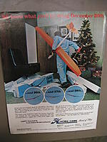 Name: 24.jpg