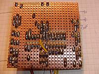 Name: board bottom.jpg