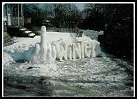 Name: Snow_F_Winter.jpg