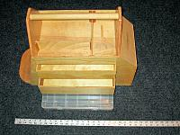 Name: Flt box large.jpg