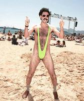 Name: borat_cannes_2.jpg