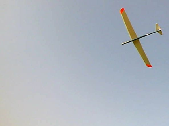 Name: rotor-2011-09-22-2.jpg