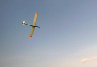 Name: Rotor-in-flight.png