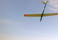 Name: Rotor-in-flight-2.png