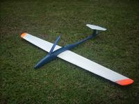 Name: Moulded-Rotor-120812-2.jpg