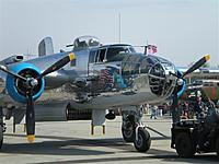 Name: B-25 013 (Small).JPG