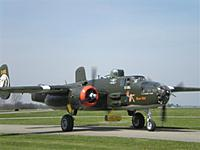 Name: B-25 022 (Small).JPG