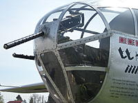 Name: B-25 037.jpg