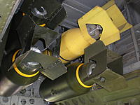 Name: B-25 038.jpg