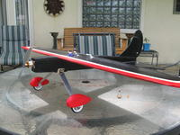 Name: New_Airplane__9[1].jpg