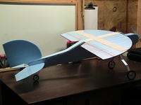 Name: Pauls Plane 3.JPG