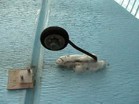 Name: Build tip for Tail Wheel.jpg