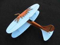 Name: Ellipso Aero Biplane 2.jpg