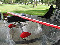 Name: New_Airplane__2[1].jpg