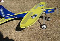 Name: ElipsoAero1_1[1].jpg