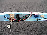 Name: IMG_0616.jpg